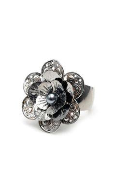 the Menca ring on Hautelook-so pretty!!!