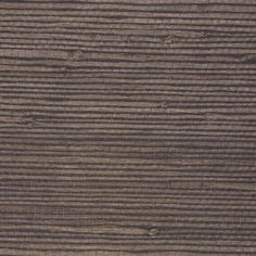 Jute Grasscloth- Midnight