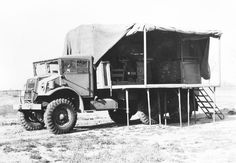 truck89