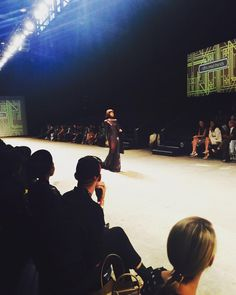 #throwback #flashback to #capetownfashionweek #fashionweek #mbfwct17 #mbfw #mbfwct #fashion #fashionista #instafashion #instafashionista @afromodtrends #runway show �� #blog post to #follow ➡️ www.crazybeautiful-lens.com ���� link in BIO ⬆️☝��️ #blogger #fashionblog #fashionblogger #fblogger #fbloggers #lifestyle #lifestyleblog #lifestyleblogger #lblogger #lbloggers #secondrow #socialite #capetown #southafrica #blessed ���� @mbfashionweeksa @afi_sa…