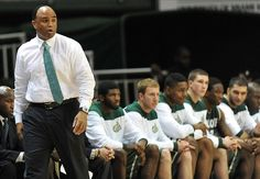Charlotte 49ers vs. Middle Tennessee Blue Raiders