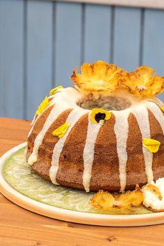 Petra, Cooking, Cake, Food, Kitchen, Kuchen, Essen, Meals, Torte