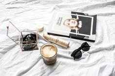 Mieux Derma Instagram Campaign on Behance