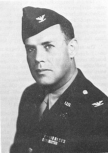 """My father was a member of an elate force commanded by Colonel William Orlando Darby. """"Darby's Rangers. Us Army Rangers, Us Veterans, Killed In Action, Fort Smith, United States Army, Japan, American Pride, Second World, Armed Forces"""