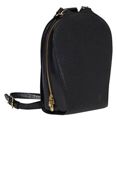 Best Handbags and Purses : Picture Description Check out NastyGal's collection of vintage Louis Vuitton bags on sale this December. Louis Vuitton Neverfull Pm, Louis Vuitton Handbags, Fashion Calendar, Louis Vuitton Collection, Backpack Outfit, Best Handbags, Cheap Handbags, Cute Bags, New Bag