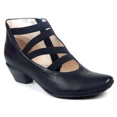 Fidji V538 shoes