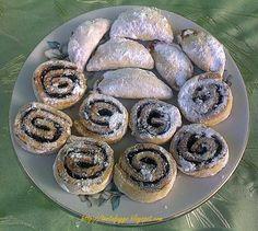 Expressz vajas tészta diabetikusan - Tortafüggő Marisz