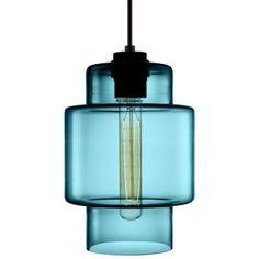 axia pendant by niche modern axia modern lighting