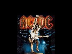 #PRINCESHOW,ac dc,ac dc axl rose werchter #2016,ac dc axl rose wien #2016,AC/DC (Musical Grou...,#ACDC,#axldc,Chris Slade (Musical Artist),#Concert (TV Genre),full #concert,Full show,#Lisboa,Malcolm #Young (Musical Artist),Worldtour AC/DC -GREATEST HITS  – T N T  #LIVE #2016 -AXEL ROSE - http://sound.saar.city/?p=14511