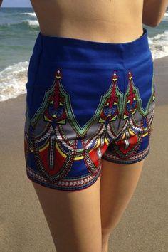 Flare tribal pants - black and white stripes | Hot Pants! Cool Shorts! |  Pinterest | Tribal pants, Black white stripes and Black