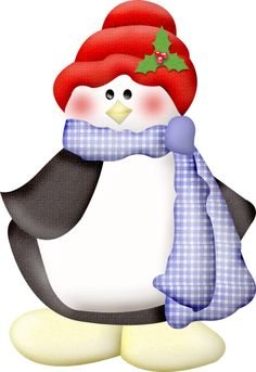 ‿✿⁀Penguins‿✿⁀