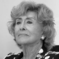 Miriam Zohar was born in 1931 in Czernowitz (Romania, now Ukraine). Miriam, her brother Yitzhak and their parents were deported to Transnistria in 1941. When the region was liberated in 1944, the family returned to Czernowitz. Shortly afterwards, her father was imprisoned and deported by the Soviets. In 1949 Miriam, Yitzhak and their mother immigrated to Israel. From 1951, she performed in the Habima Theater. In 1987 she received the Israel Prize for theater, cinema, and television arts