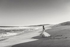 Beach wedding in South Africa South African Weddings, Tree Wedding, Bride Groom, Fairy Tales, Wedding Photos, Wedding Inspiration, Explore, Plum Tree, Beach