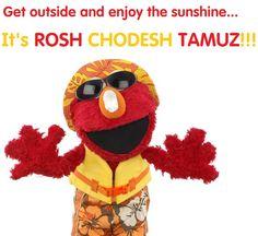 rosh hashana ecards