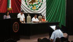 Periodismo sin Censura: Eligen a integrantes de mesa directiva para period...
