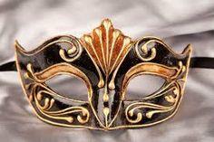 Image result for masquerade masks for men