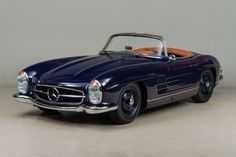 Car Classic Collection (89)