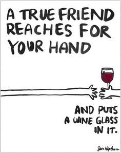 95 Best Funny Wine Quotes images