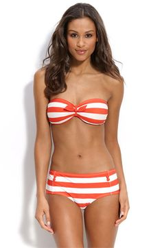 1d49d7873f 89 Best Swim images in 2019 | Beachwear fashion, Bathing Suits, Swimsuit