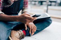 Whatsapp como herramienta de promoción de la lectura | Blogconlicencia.com