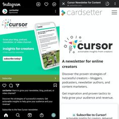 How to Write Instagram Ad Copy That Converts Video Caption, Instagram Marketing Tips, Video Channel, Copywriting, Social Media Marketing, Ads, Advertising, Insight, The Creator