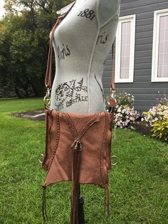 Drawstring Backpack, Leather Backpack, Handmade Purses, Convertible, Backpacks, Bags, Design, Fashion, Handmade Bags