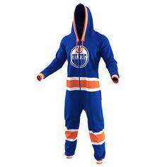 Edmonton Oilers Gear - Buy Oilers Apparel, Connor McDavid Jerseys, Hats & Merchandise at Shop.NHL.com