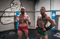 Thank you for the solid work Irish warrior! Up Waterford! Conor Mcgregor, Hollywood Male Actors, Irish Warrior, Mans World, Mma, Sexy, Swimwear, Instagram, Good Person
