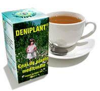 PSORIAZIS-CORESPONDENTA DENIPLANT: Tratament psoriazis la Lacul Ursu Tableware, Plant, Dinnerware, Tablewares, Dishes, Place Settings