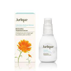 Jurlique Calendula Redness Rescue Restorative Treatment Serum - 1 oz (109000)
