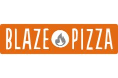 8 Best Blaze Pizza - Gainsville images in 2015   Pizza, Cake