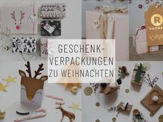 Free Printable für Star Wars Fans Diy Weihnachten, Free Printables, Gallery Wall, Frame, Advent, Star Wars, Home Decor, Awesome Christmas Gifts, Fried Apples