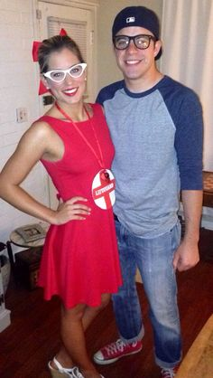 squints and wendy perffercorn from the sandlot halloween source benny from sandlot halloween costume wallsviews co