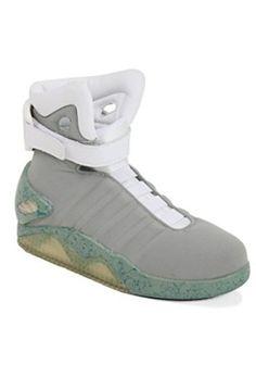 brand new 11e20 e2a87 Men s Nike Basketball Shoes Size 12. Mehr sehen. Beleuchtete Schuhe, Zurück  In Die Zukunft, Coole Kostüme, Fußbekleidung, Geek Zeug,