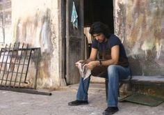 Turkish Actors, Actors & Actresses, Couple Photos, Awards, Garage, Turkey, Mini, Movies, Actor