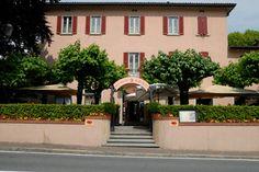 Photogallery | albergocentrale.albergo-centrale.com our hotel #recuperando