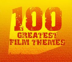 100 Greatest Film Themes by Various Artists on Apple Music