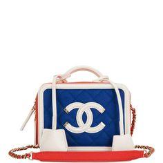d94a7c41c17b 39 Best Chanel Handbags images in 2019
