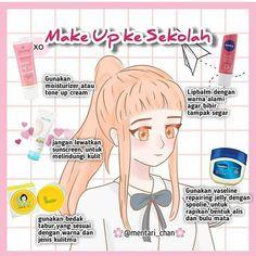 Face Skin Care, Diy Skin Care, Skin Care Tips, Face Care Routine, Skin Care Routine Steps, Beauty Care, Beauty Skin, Health And Beauty Tips, Skin Makeup