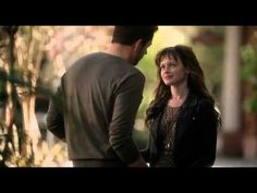 FILME - Como não esquecer essa garota  DUBLADO