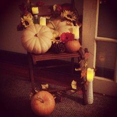 Fall!!!