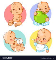 Baby Stickers Emoji Cry Eat Set Baby Stickers Emoji Cry EatSet Baby Stickers Emoji Cry Eat Portfólio de Natalia Zelenina no Shutterstock Papà e Mamma ti invitano al mio Battesimo Female Figurative Sensual Bedroom Wall Art Limited Edition