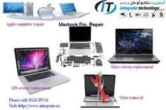 Computer mac laptop repair wifi Router Linksys Cisco range extender Installation for home Villa School Office-0556789741 IT technician Technical support Installation Wifi Technician Router repair guy Wifi IT specialist in Dubai Repair Home Wifi Router set