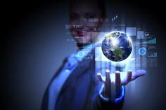 Tworzenie stron Gorzów - to profesjonalna firma, która tworzy nowoczesne a zarazem responsywne strony internetowe. Przeprowadzamy modernizacja stron internetowych, pozycjonowanie stron Gorzów i wiele więcej !