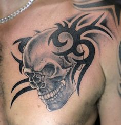 www.ettore-bechis.com Best Miami tattoo shop Skull tattoo,designs for a tattoo,tattoo s designs,tattoo shops designs,tattoo parlors in miami,designer tattoo designs,tattoo studio miami,help me design a tattoo,Miami tattoo shop