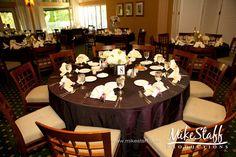 #Michigan wedding #Mike Staff Productions #wedding details #wedding photography #wedding dj #wedding videography #wedding reception