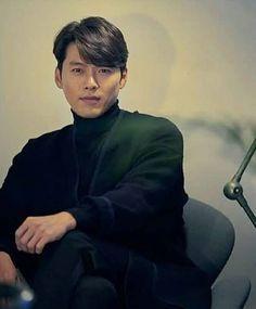 Hyun Bin, Idol, Korea, Club, Fan, Actors, Fictional Characters, Beauty, Instagram