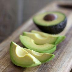 9 Healthy Avocado Recipes to Enjoy All Day Long