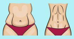 Faites ceci pendant 6 minutes chaque jour – Et regardez ce qui arrive à la graisse abdominale | Santé+ Magazine - Le magazine de la santé naturelle