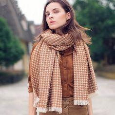 http://www.buyhathats.com/fashion-autumn-plaid-scarf-women-warm-winter-shawl.html